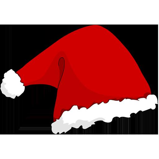Christmas Cam: Caps Category ()