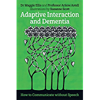Adaptive Interaction and Dementia: How to Communicate without Speech
