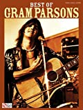 Best of Gram Parsons, Gram Parsons, 1575609541
