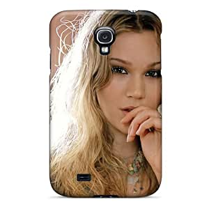 Hot Shdahx1391 Case Cover Protector For Galaxy S4- Joss Stone R&038;b Singer