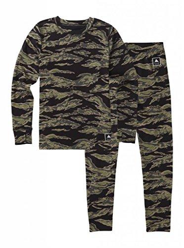 Youth Fleece Pants - 4