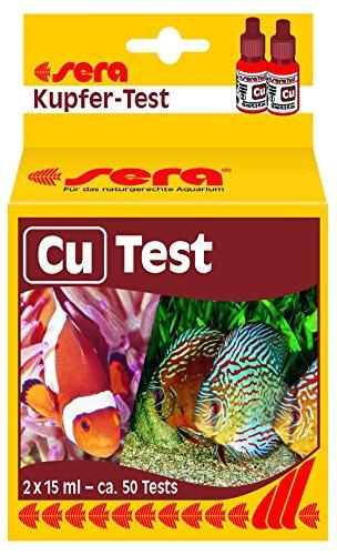 Sera-Cu-Test-de-Qualit-dEau-pour-Aquariophilie-30-ml