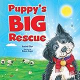 Puppy's Big Rescue (Picture Flats)