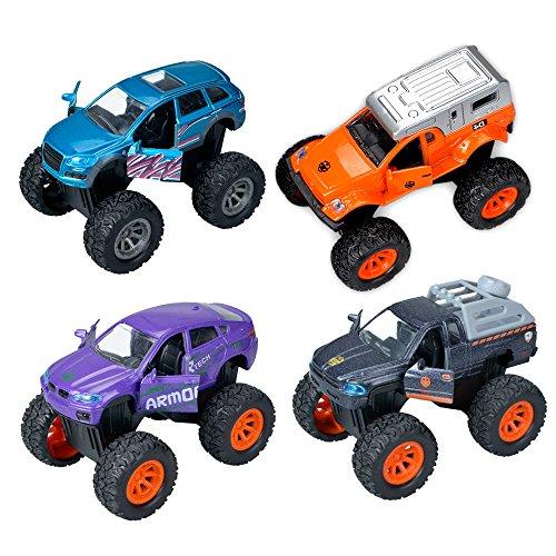 monster energy cars - 5