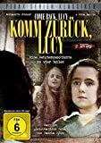Come Back, Lucy - 2-DVD Set [ NON-USA FORMAT, PAL, Reg.0 Import - Germany ]