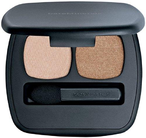 READYTM Eyeshadow 2 0 Top Shelf