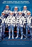 img - for We Seven: By the Astronauts Themselves book / textbook / text book