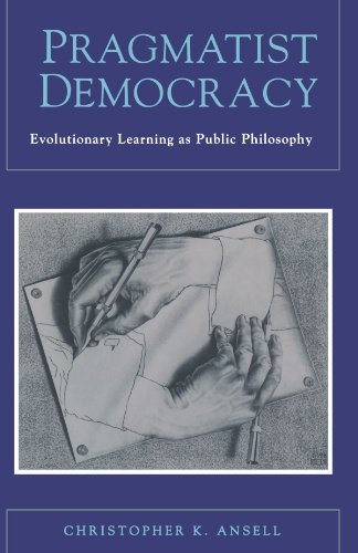 pragmatist-democracy-evolutionary-learning-as-public-philosophy