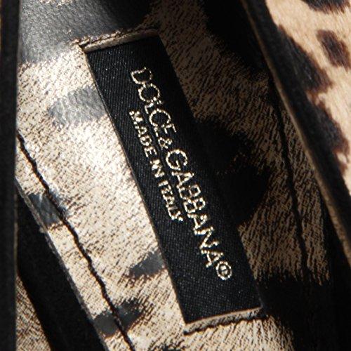 Shoes Donna amp;G Dolce Scarpa Women Beige amp; Decollete D Gabbana 35287 wqBy7wFT6