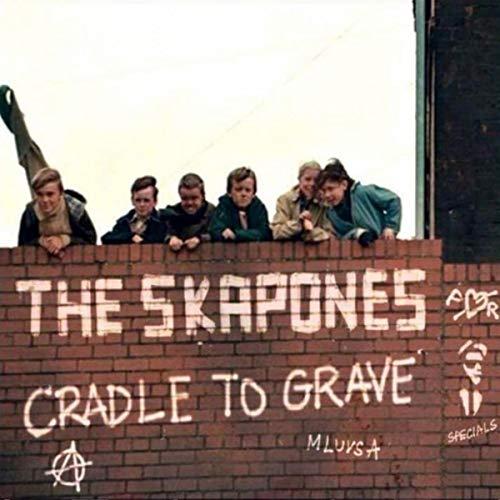 Cradle to Grave -