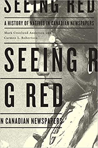 Rethinking Media Coverage Vertical Mediation and the War on Terror