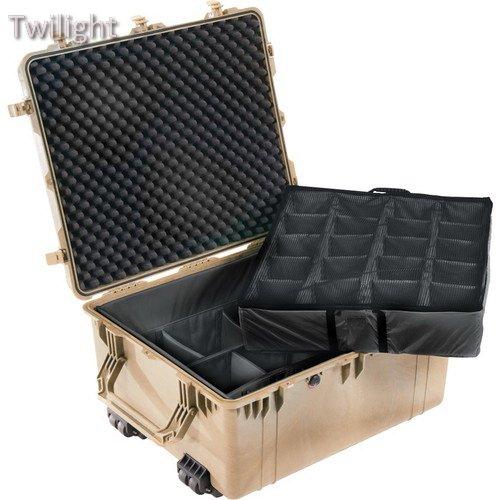 Buy pelican 1690 transport case