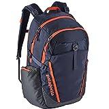 Patagonia Paxat Pack 32L Smolder Blue