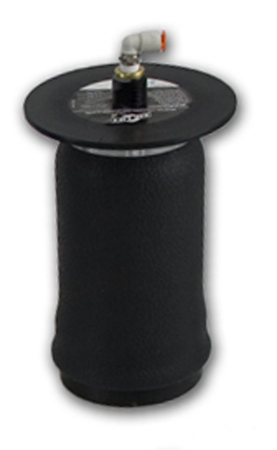 AIR LIFT 50266 Replacement Sleeve
