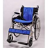 "Liquor Brand New For Adult Kids Foldable Lightweight Medline Manual Wheelchair Chair Footrest 17"" Width"
