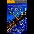 Morvicti Blood (A Morvicti Novel Book 1)