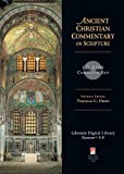 Ancient Christian Commentary on Scripture CD-ROM Complete Set (The Ancient Christian Commentary on Scripture)