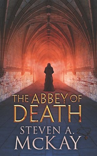Download The Abbey of Death pdf