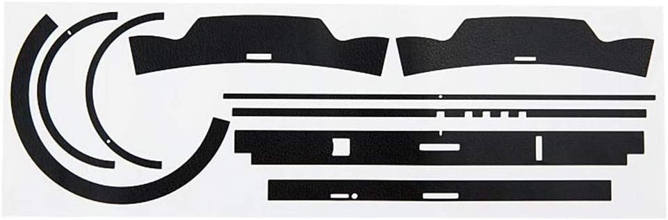 Anti Kratzer Objektiv Und Gegenlichtblende Aufkleber Elektronik