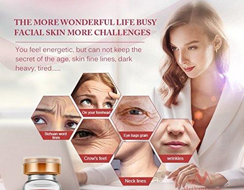 Argireline Face Cream - 2