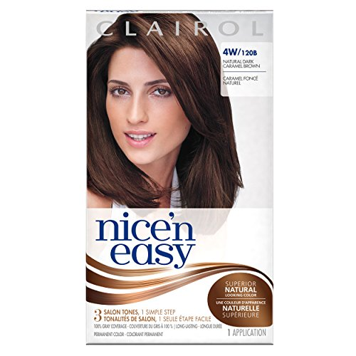 nice-n-easy-permanent-hair-color-4w-natural-dark-caramel-brown-1-kit