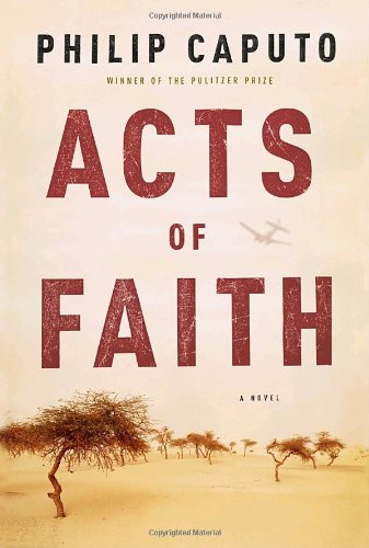 Acts of Faith -