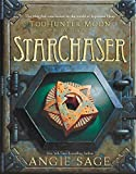 TodHunter Moon, Book Three: StarChaser (World of Septimus Heap)