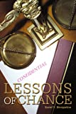 Lessons of Chance, Sonel Shropshire, 0595363652