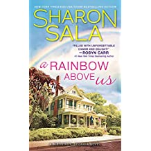 A Rainbow Above Us (Blessings, Georgia Book 8)