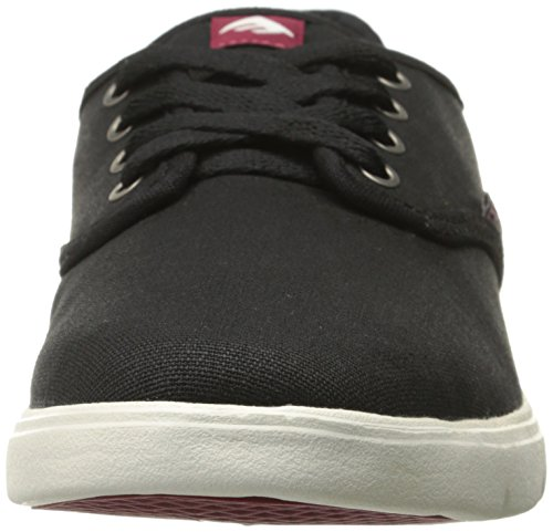 Rollers chuh Emerica Wino Cruiser LT Skate Shoes