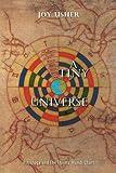 A Tiny Universe