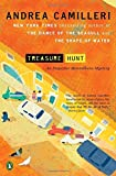 Treasure Hunt (Inspector Montalbano Mystery)
