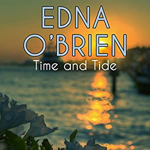 Time and Tide Audiobook