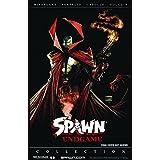 Spawn: Endgame Collection