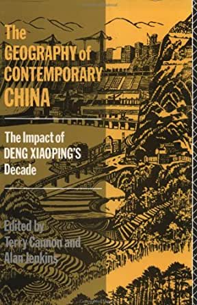 """the impact of deng xiaoping on china since nineteen seventy In a review of deng xiaoping and the transformation of china by ezra vogel, john pomfret of the washington post wrote, """"when deng finally returned to power for good in 1977, he avoided any direct criticism of the man who united china under the red flag of communism here again, vogel provides great insight into how deng succeeded in ."""