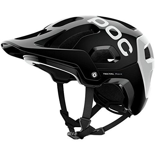 Race Helmet Small (POC PC105078002XSS1 Tectal Race Bike Helmet (X-Small/Small))