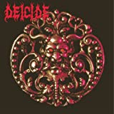 Deicide; Remaster