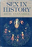 Sex in History, Reay Tannahill, 0812825802