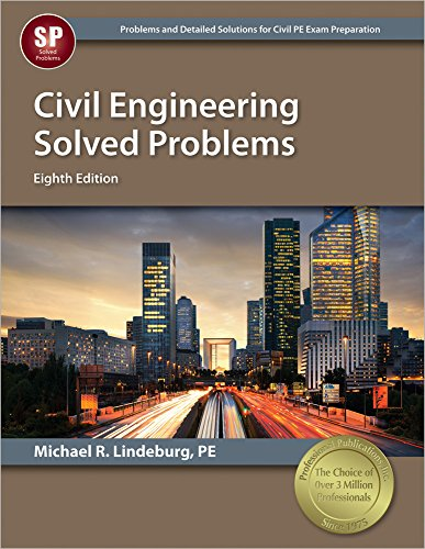 civil-engineering-solved-problems-8th-ed