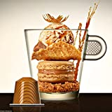 nespresso caramelito capsules - Nespresso ~LIMITED EDITION~ Caramelito Caramel Variation (30) Capsules Pods Coffee