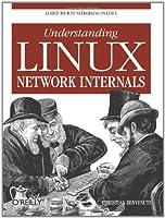 Understanding Linux Network Internals Front Cover