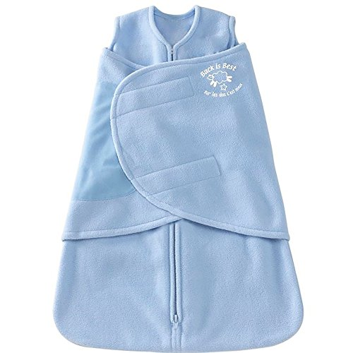 swaddle for 6 month old - 2