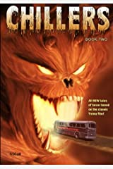 Chillers: Book Two (Volume 2) Paperback