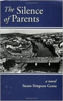 Book The Silence of Parents: A Novel