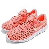 Nike Kids Tanjun (GS) LT Atomic Pink Crimson White
