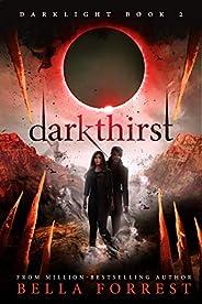 Darklight 2: Darkthirst