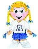Aztec Imports Cheerleader Pinata