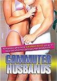 Commuter Husbands DVD 1974 US Import