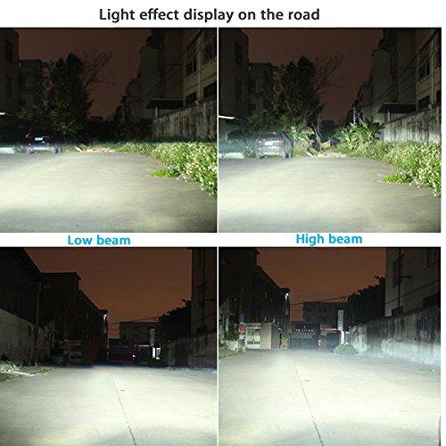 9006-LED-Headlight-Bulbs-LinkStyle-2Pcs-6000K-Cool-White-LED-Headlight-Fog-Light-Cree-Bulbs-36W-3800LM-Conversion-Kits