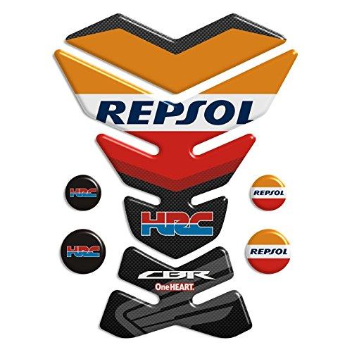 motorbike-tank-pad-protector-motorcycle-scratch-pad-compatible-repsol-honda-cbr-york-
